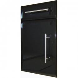 Porte de cuisine - Modèle...
